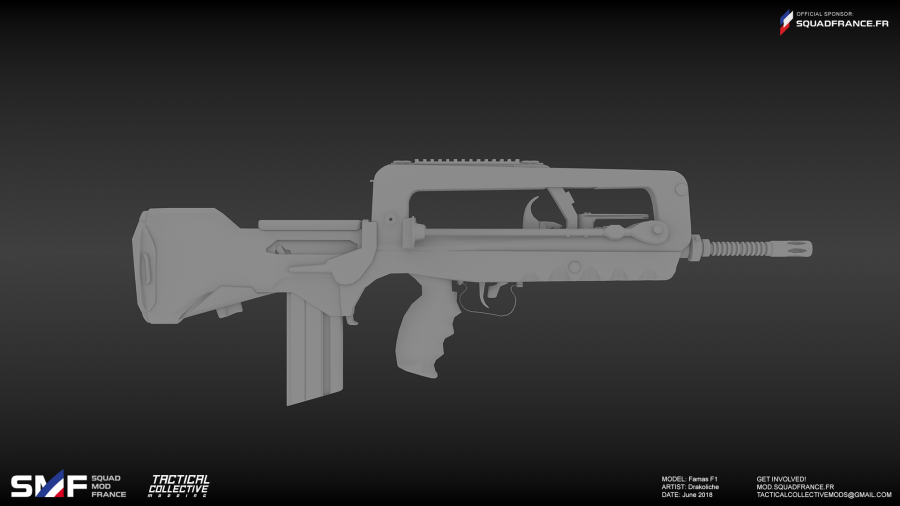 FamasF1_WIP1-900x506.png