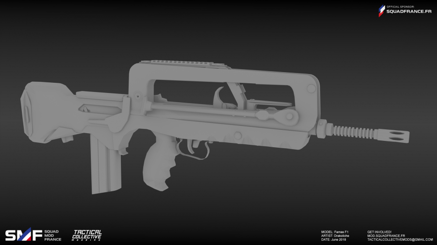FamasF1_WIP2-900x506.png